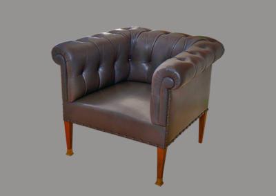 Adolf-Loos-upholstery-bk