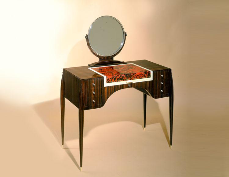 Rulhmann Vanity
