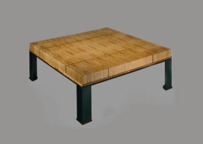Paul Dupre Lafon Coffee Table