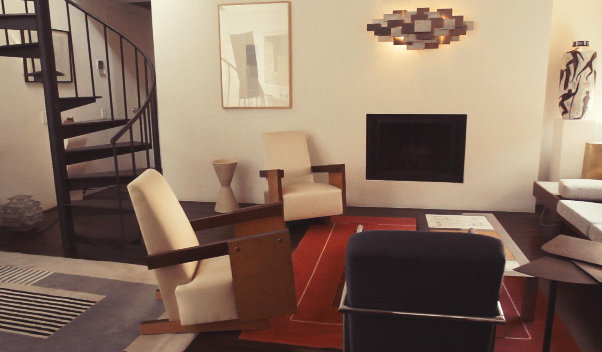 Miguel_Saco_apartment_interior